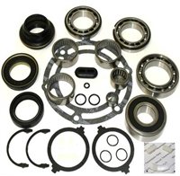 NP246 Rebuild Kit BK351 - NP246 Transfer Case Replacement Part