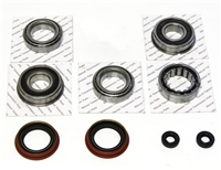 A578 T350 5 Speed Transmission Bearing Kit, BK414