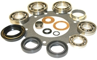 BW4404 Transfer Case Bearing Kit, BK4404