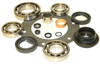 BW4406 Transfer Case Bearing and Seal Kit, BK4406