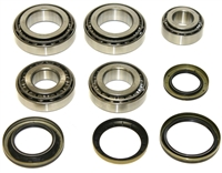 Dodge G56 6 Speed Bearing Kit, BK474