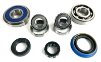 NV1500 Jeep Liberty 2002-2005 with 2.4 Liter Engine Bearing Kit, BK494