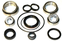 Nissan Murano Transfer Case Bearing Kit, BK500