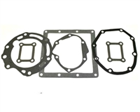 D50 Gasket Set D50-55 - D50 5 Speed Dodge Transmission Repair Part