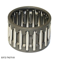M5R2 Reverse Gear Needle Bearing, E8TZ-7N270-B