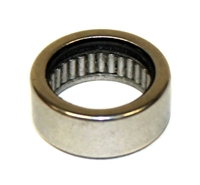 Transfer Case Shift Shaft Bearing, FC68828