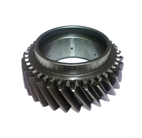 G360 3rd Gear 30 Tooth, G360-11