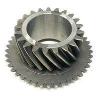 G360 5th Gear 21 Tooth, G360-18