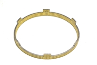 Dodge G56 3-4 Synchronizer Ring, G56-14BC - Dodge Transmission Part