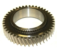 Dodge G56 2nd Gear G56-21 - 6 Speed Dodge Transmission Repair Part