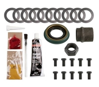 GM 7.25 IFS Mini Installation Kit,GM7.2IKF