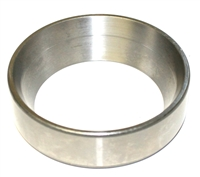 NP435 Input Bearing Tapered Roller Cup, HM88610