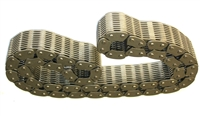 NP208 Chain 1.25 Wide 42 Links Ford, HV012