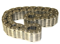 Transfer Case Chain, HV025