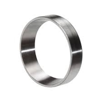 T56 Counter Shaft Extension Bearing Cup, LM12711