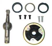 M5R1 Shifter Stub Kit M5R1-105K - M5R1 5 Speed Ford M5R1 Shifter Part