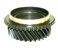 M5R1 3rd Gear M5R1-11A - M5R1 5 Speed Ford Transmission Repair Part