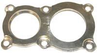 M5R1 Rear Retainer Plate M5R1-144 - M5R1 5 Speed Ford Repair Part