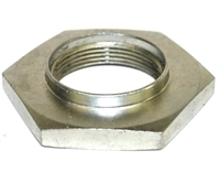 M5R1 Nut, Main Shaft, M5R1-149