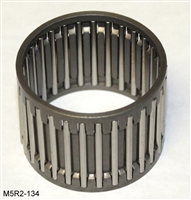 M5R2 3rd Gear Needle Bearing, M5R2-134