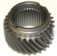 M5R2 5th Gear Main Shaft, M5R2-18