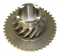 M5R2 Reverse Cluster Gear, M5R2-36
