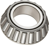 NV4500 Main Shaft Bearing Cone Rear, M804049