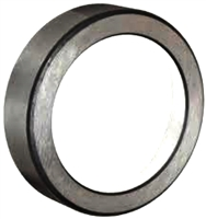 T56 Input Bearing Cup, M88010