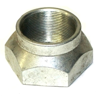 FS5W71 Main Shaft Nut, NIS-204A Out of Stock - Nissan Repair Parts
