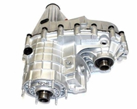 Reman NP246 Transfer Case, NP246-R1