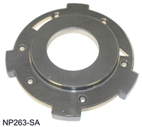 NP246 NP261 NP263 Transfer Case Saver, NP263-SA