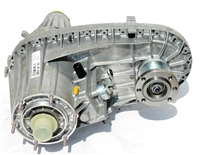 Dodge 271 Transfer Case New OEM, Testing