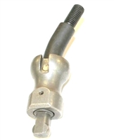 GM NV4500 Shifter Stub 1994-1997, NV17327