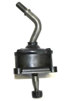 NV5600 Shifter Assembly NV25683 - Dodge Lever Repair Part