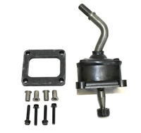NV5600 6 Speed Shifter Kit, NV25683-Kit