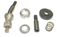 NV4500 Shifter Stub Kit, NV4500-119A - Dodge Transmission Repair Parts