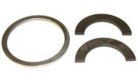 NV4500 Main Shaft Split Washer Kit, NV4500-2K