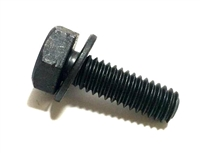 NV4500 Rear Bearing Retainers Bolt, NV4500-B4