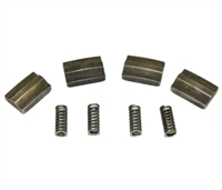 NV4500 1-2 Synchro Key & Spring Kit, NV4500-K1 - Dodge Repair Parts