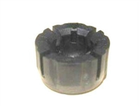 NV5600 NV3500 NV3550 Shifter Bushing NV5600-28E - Dodge Repair Parts