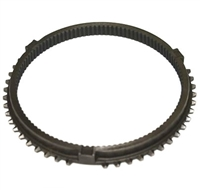 ZF S5-47 S6-650 Synchro Ring, S547-14A