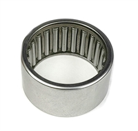 Transfer Case Front Output Shaft Bearing, SCE2416
