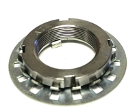SM465 Main Shaft Nut Kit, SM465-90K