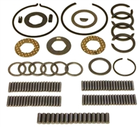Borg Warner T10 Small Parts Kit, SP10-50