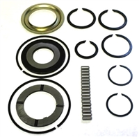 SM465 4 Speed Small Parts Kit, SP304-50