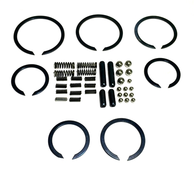 NV3500 NV3550 5 Speed Small Parts Kit, SP3500-50