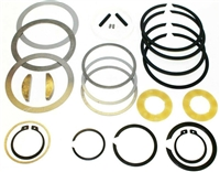NV4500 5 Speed Small Parts Kit, SP4500-50