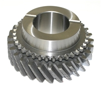 Borg Warner T10 3rd Gear 28 Tooth, T10H-11A