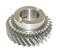 Borg Warner T10 3rd Gear 29 Tooth, 10J-11