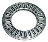 T5 5th Gear Thrust Bearing, T1104-60